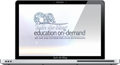 On-Demand Education is Here!