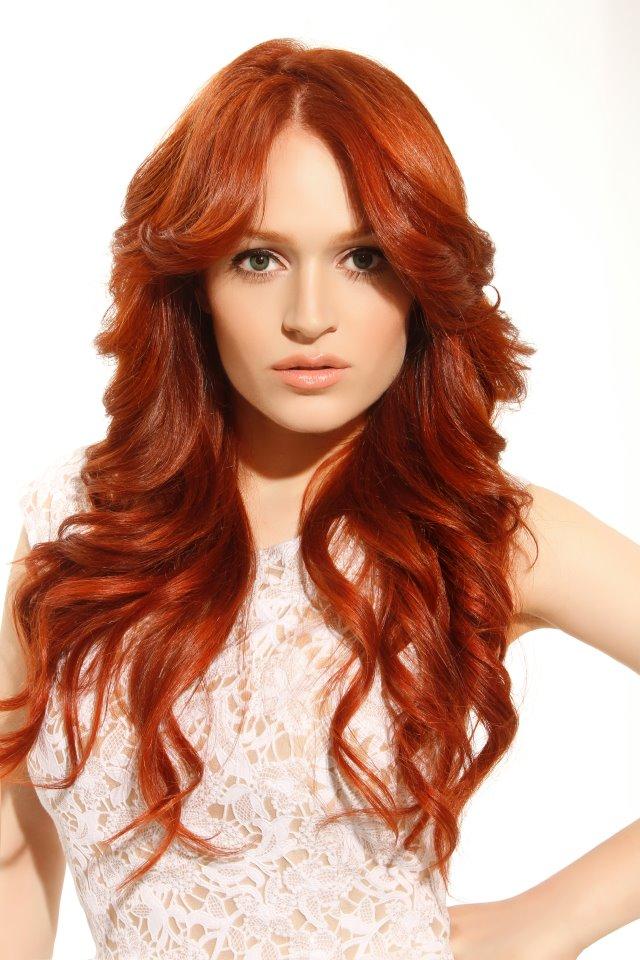 All-Nutrient Hair Care Organic
