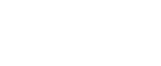 Product Club